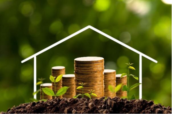マンション購入にかかる費用を徹底解説!諸費用の内訳や目安はどれくらい?