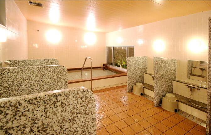 大浴場イメージ写真01